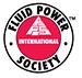 Fluid Power Society