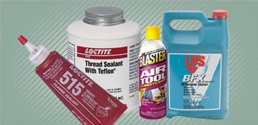 Shop our wide selection of spill control products